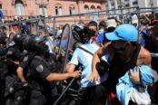 policia-maradona-174x116.jpg