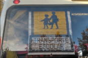 transporte-174x116.png
