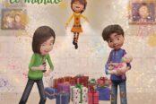 Cartel-campaña-juguete-2020-174x116.jpeg