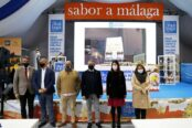 SABOR-A-MALAGA-1-174x116.jpg