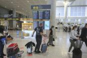 aeropuerto-malaga-mascarillas-174x116.jpg