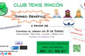 Cartel-Torneo-Benéfico-Amirax-174x116.jpg