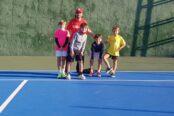 Club-Deportivo-Social-Serramar-tenis-01-2021-01-174x116.jpg