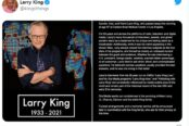 LARRY-KING-174x116.jpg