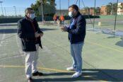 Visita-Mejoras-Ruiz-Hierro-1-scaled-174x116.jpg
