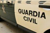 guardia-civil-174x116.jpeg