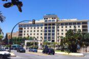 hospital-regional-malaga-174x116.jpg