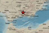 nuevo-sismo-de-baja-magnitud-en-santa-fe.r_d.338-205-9371-174x116.jpeg