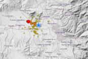 terremotos-174x116.png