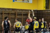 AMIVEL-baloncesto-1-174x116.jpg