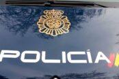 archivo-un-coche-patrulla-de-la-policia-nacional-174x116.jpeg