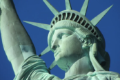 estatua-de-la-libertad-174x116.png