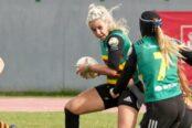 jugadora-rugby-174x116.jpeg