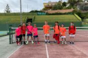 Club-Deportivo-Social-Serramar-1-174x116.jpeg