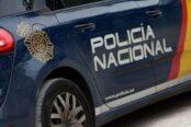 archivo-coche-de-la-policia-nacional-174x116.jpeg