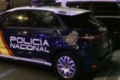 coche-de-la-policia-nacional-1-174x116.jpeg