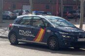 policia-nacional-174x116.jpeg