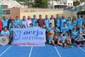 Club-Nerja-Atletismo-174x116.jpg