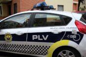 POLICIA-LOCAL-VALENCIA-174x116.jpg