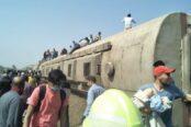 descarrilamiento-de-un-tren-de-pasajeros-en-egipto-174x116.jpeg