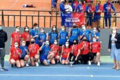 equipo-femenino-3-174x116.jpg