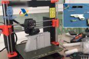 impresora-3d.r_d.812-456-174x116.jpeg