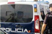 policia-nacional-2-174x116.jpeg