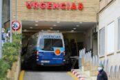 urgencias-regional-malaga-174x116.jpg