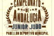 Cartel-campeonato-Junior-Judo-29-mayo-174x116.jpg