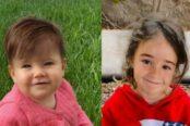 anna-y-olivia-niñas-desarapecidas-tenerife-174x116.jpeg