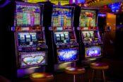casino-3491252_1920-174x116.jpg