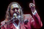 concierto-de-diego-el-cigala-en-madrid-en-abremadrid-de-ifema-en-madrid-174x116.jpeg