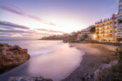 sunset-at-the-beach-NERJA-174x116.jpg