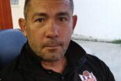 Entrenador-Vélez_1-174x116.jpg