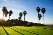 Imagen-Campo-de-Golf-Añoreta-Resort-174x116.jpg