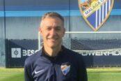 Nacho-entrenador-Malaga-Juvenil_1390671269_105655516_1200x675-174x116.jpg