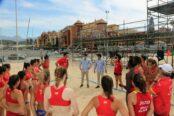 concentracion-selecciones-femenina-bnmano-playa-1-scaled-174x116.jpg