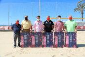 presentacion-liga-futbol-playa-scaled-174x116.jpg