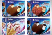 helados-nestle-174x116.jpg
