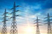 energía_electrica-electricidad-luz-factura-174x116.jpg
