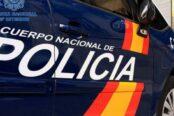 vehiculo-policia-nacional-174x116.jpeg