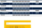 79f738fe-7f54-448b-a219-2ed4a84704bc-1-174x116.jpg