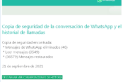 email_whatsapp-174x116.png