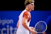 Alejandro-Davidovich-tenista-174x116.jpg
