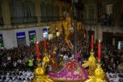 Mena-Semana-Santa-Málaga-Cristo-de-la-Buena-Muerte-174x116.jpg