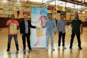 presentacion-circuito-provincial-karate-scaled-174x116.jpg