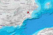 terremoto-en-murcia-1-174x116.jpeg