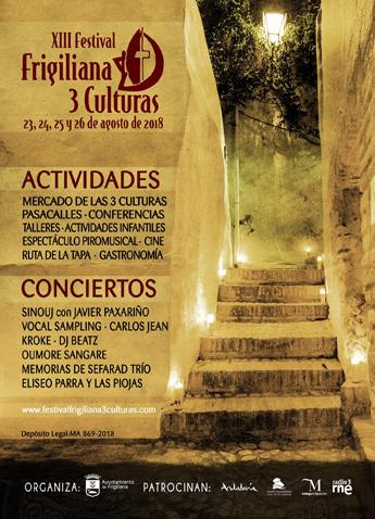 23 gosto festival 3 culturas