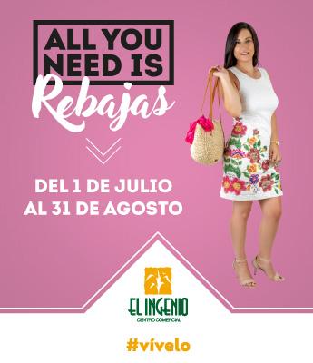 345x400-REBAJAS-El-Ingenio