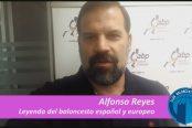 ALFONSO-REYES-174x116.jpg